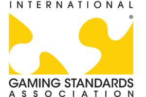 GSA Japan to change its name