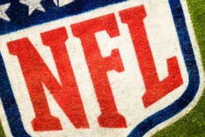 Americans will wager approximately US$6.8 billion on the NFL championship game.