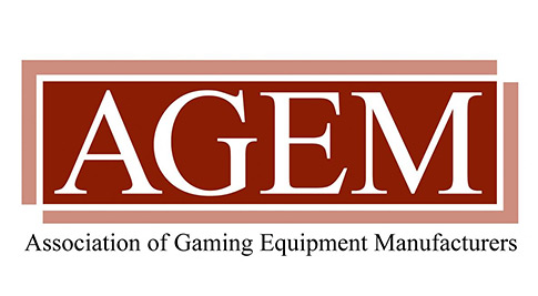AGEM index shows higher results for gaming suppliers
