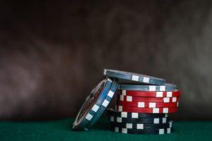 Atlantic City casinos rake in over $3B in 2019