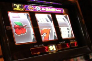 A Canada casino will be up for a operator change soon.