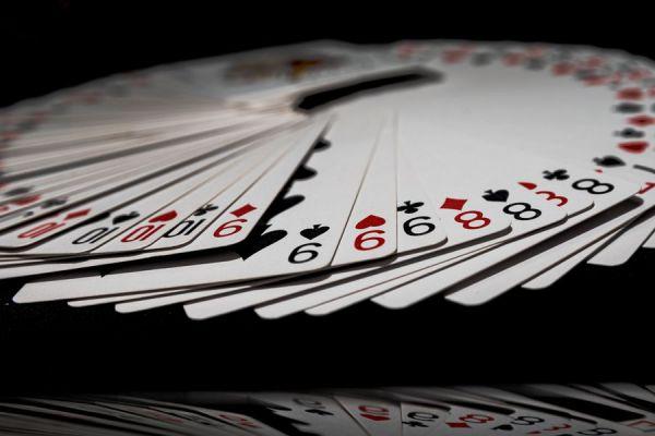 Greece wants to update its gambling regulatory framework.