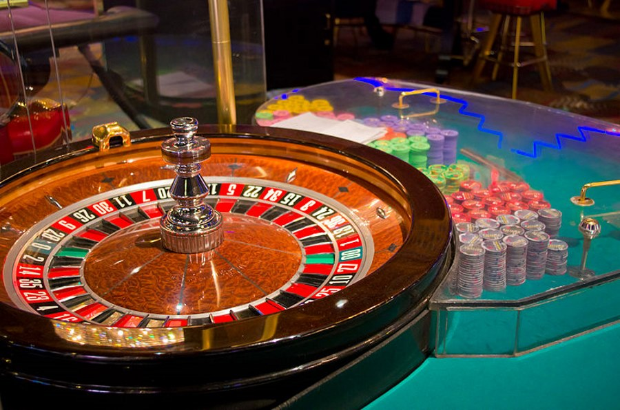 Latvia wants to push responsible gambling to develop a safer environment.