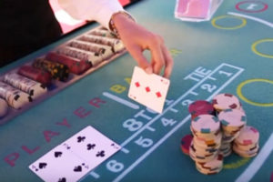 Three applications submitted for Nagasaki casino