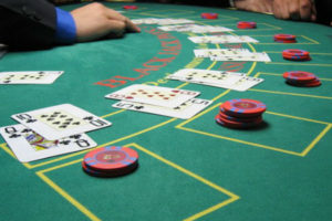 Cyprus Casinos registers revenue increase