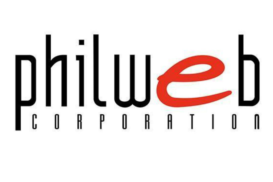 PhilWeb Corporation has started 2020 with a major appointment with Brian K. Ng replacing Dennis Valdes as President