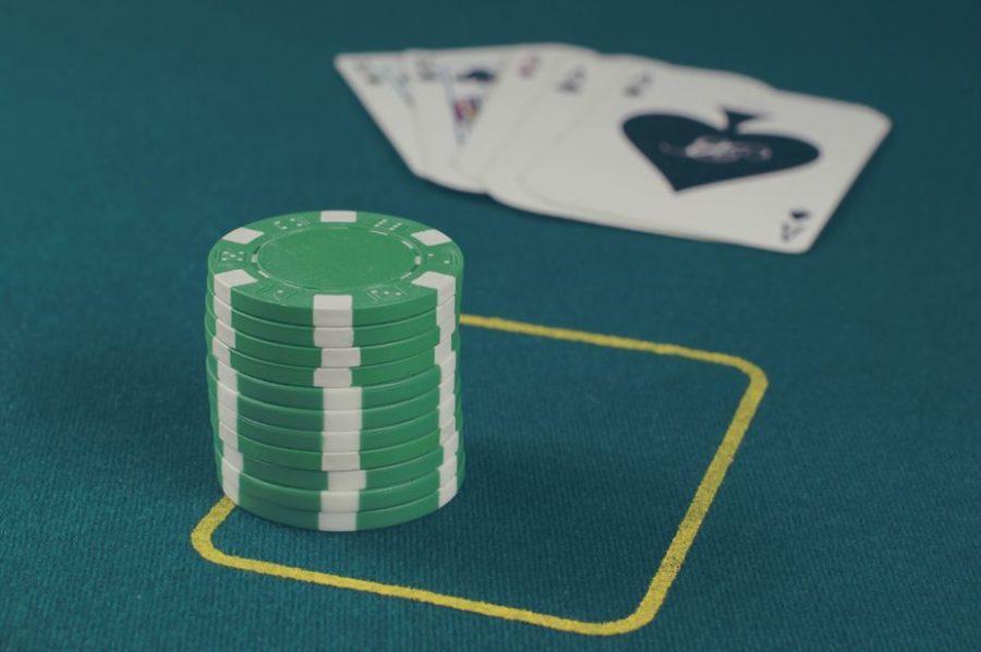 Spain focuses on gambling limitations