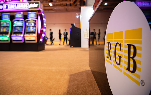RGB International enjoys 80% profit boom in 4Q19