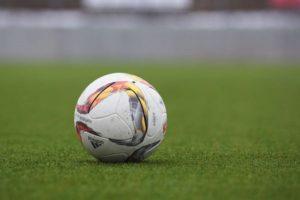 Coronavirus: South Korea postpones football season