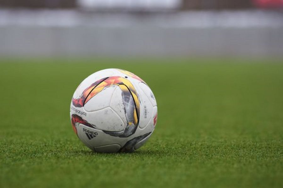 Asia: match-fixing down 21% over the last six years