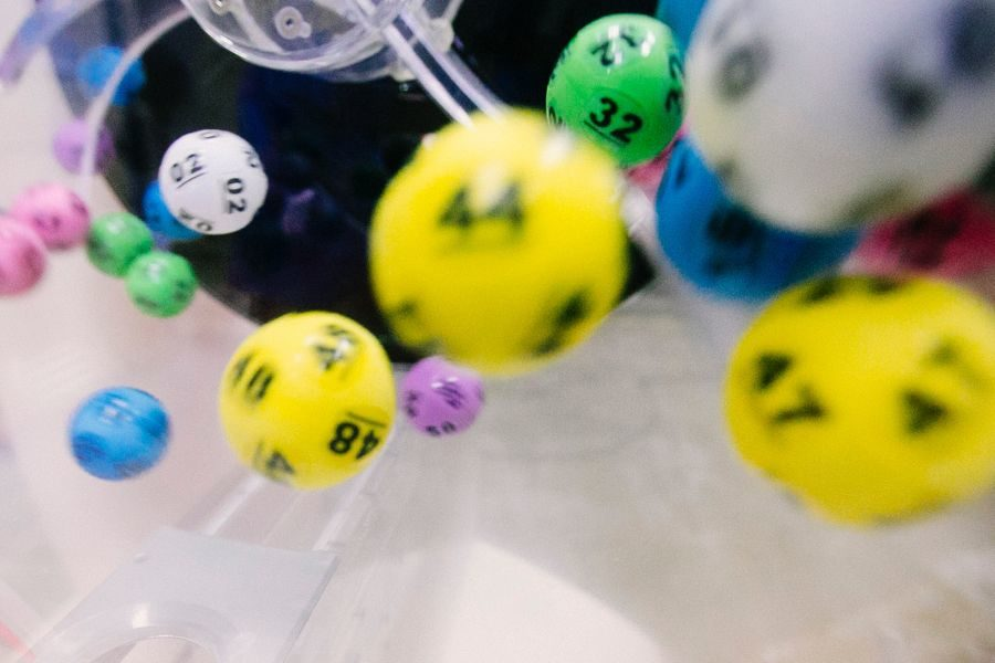 The Czech lottery has many suitors ahead of its 2023 bidding process.