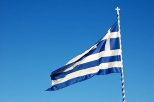 Two casinos shut down in Greece
