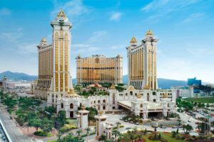 Macau mulls easing travel restrictions from China