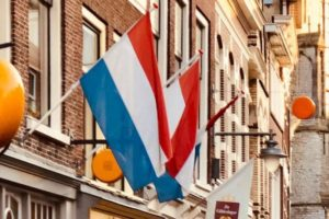 Dutch regulator warns consumers about illegal lotteries