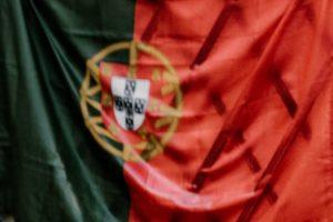 Online gambling grows in Portugal