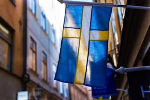 Svenska Spel criticises match-fixing regulation proposal