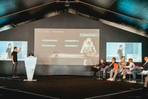 SiGMA Manila invites start-up heroes