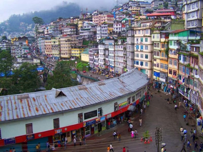 Sikkim closes all casinos due to Coronavirus