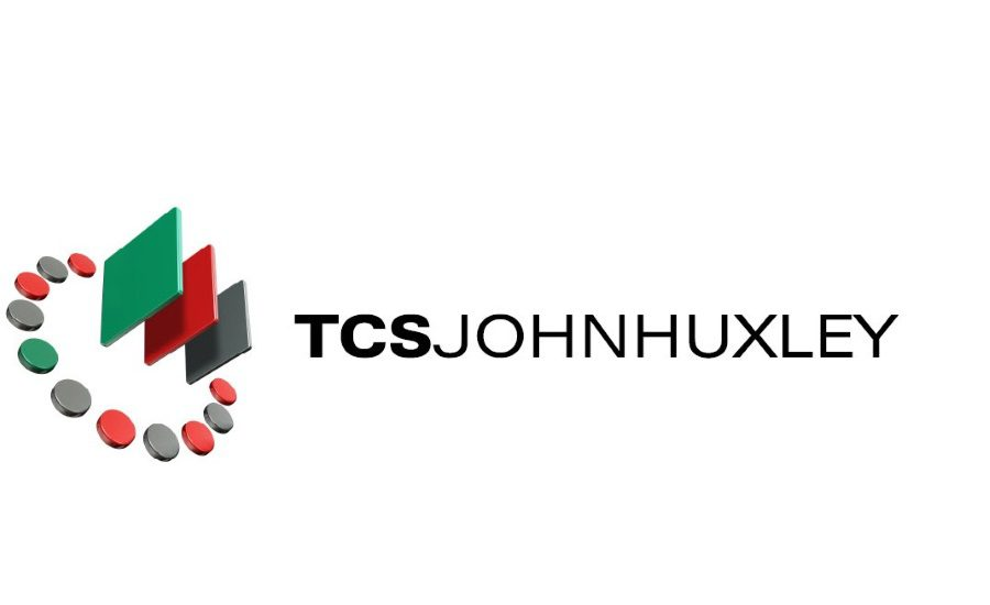 Open letter from TCS John Huxley to the gaming industry