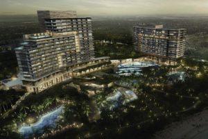 Suncity Group provides $34m Hoiana loan