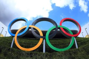 A leading scientist in Japan is 'very pessimistic' of the chances of an Olympics next year.