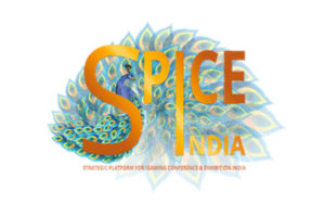 SPiCE India 2020 rescheduled for 26 to 28 August