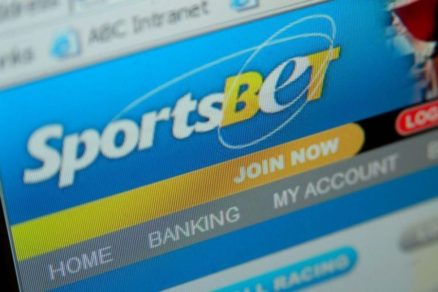 Australia: Sportsbet to offer weather markets