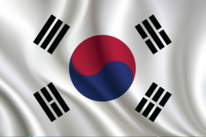 The KBO will be made available to an estimated 130 countries.