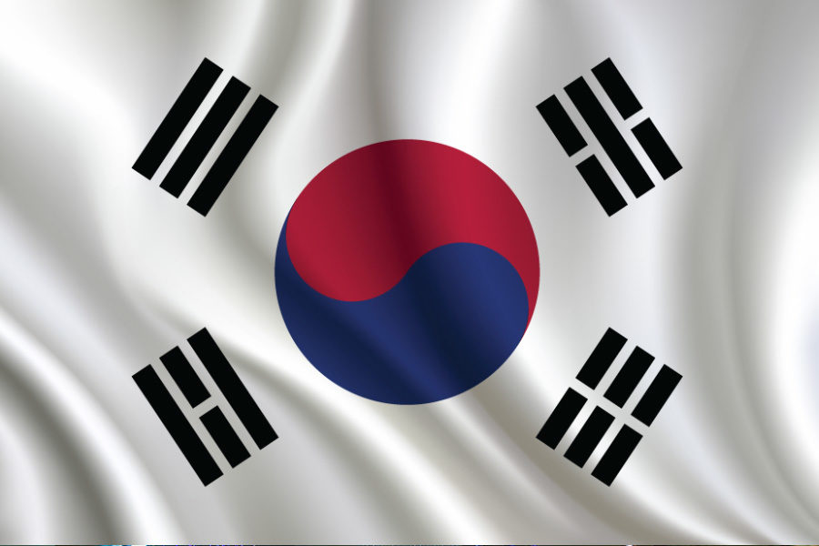 Kangwon Land has been granted extra hours and tables by the South Korean government.