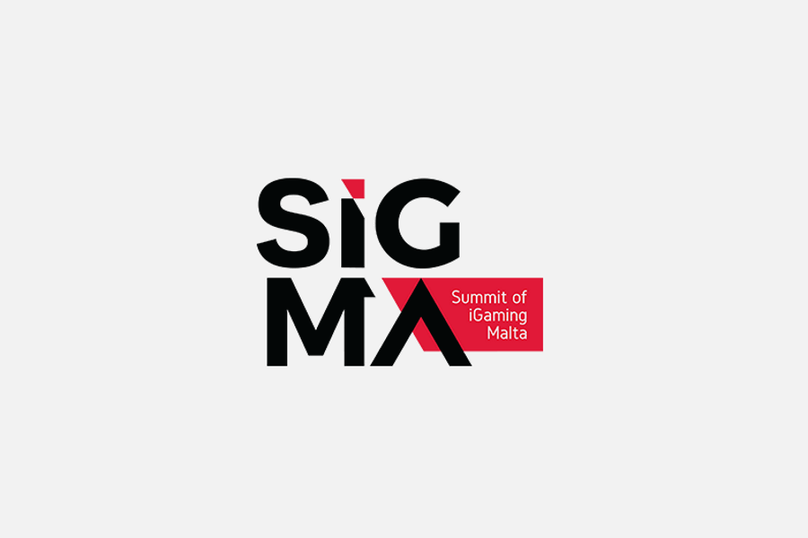 IAG and SiGMA Group announce special game streaming presentation