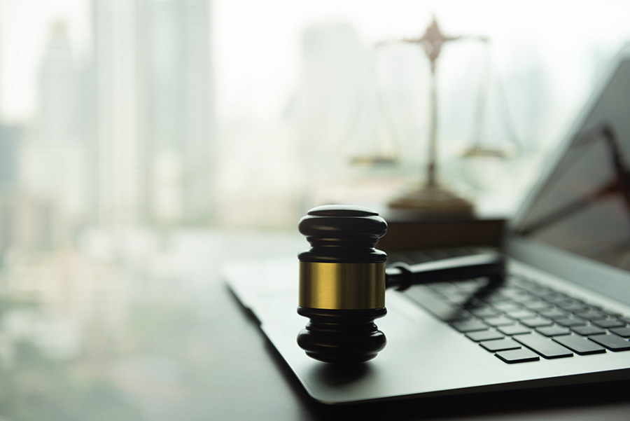 One more firm was added to the list of lawsuits against IPI