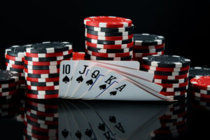 Cambodian casinos remained closed since the last days of March 2020