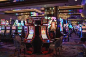 SkyCity cannot swap blackjack for pokies