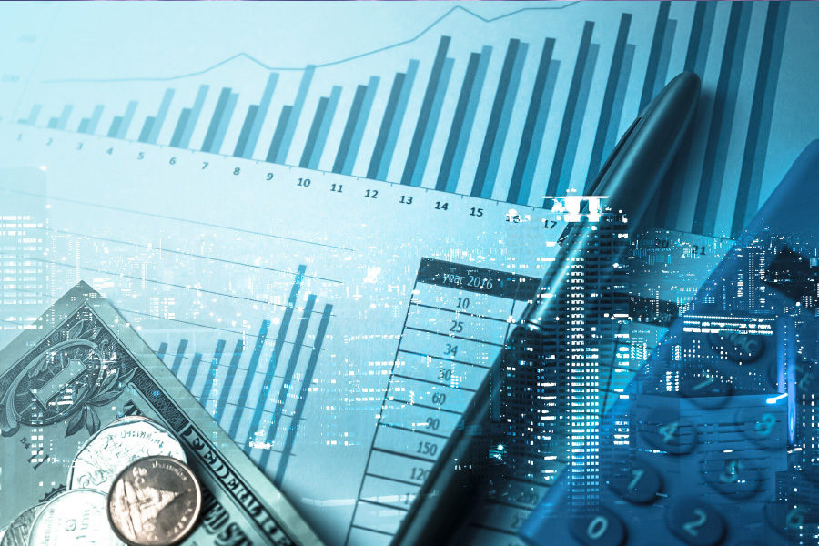 Melco approves final dividend for shareholders