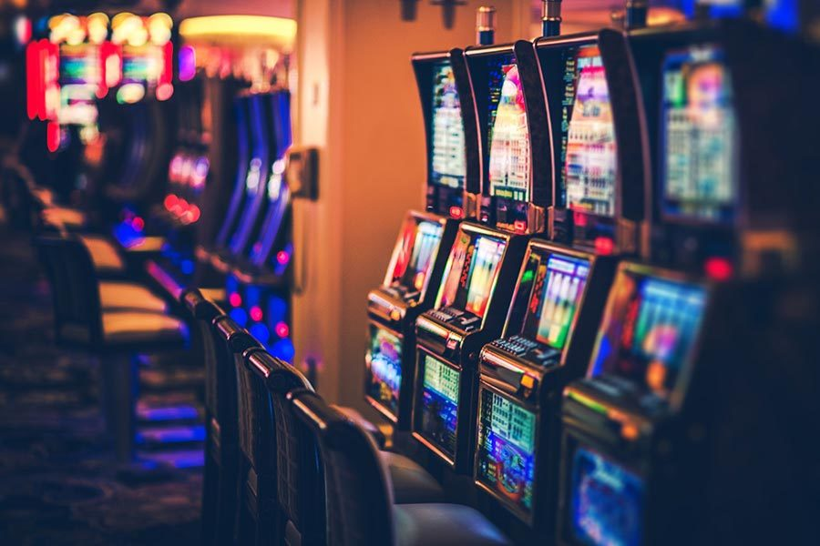 The country is also debating a bill against casino gambling.