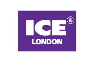 ICE London will be held at the same venue in April.