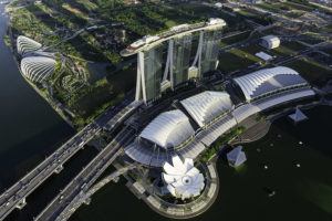 marina-bay-sands-gives-us6-5-million-back-to-vip