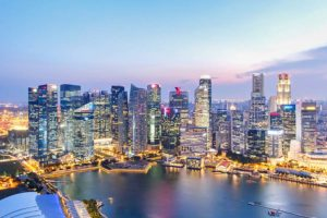 genting-keeps-dividends-and-singapore-expansion