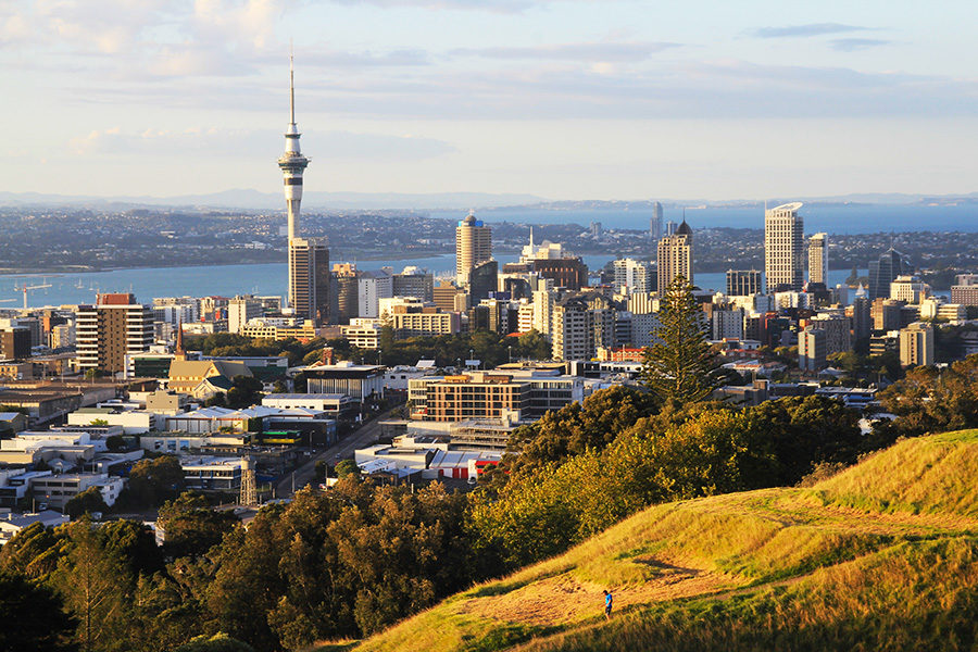 While Auckland venues remain on Phase 2, the rest of NZ has loosened restrictions.
