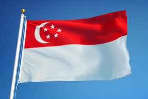 singapore-eases-restrictions-for-china-and-australia