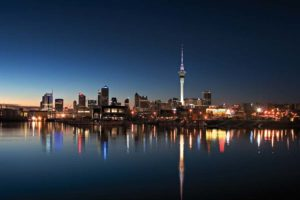 Skycity Auckland returns to business as usual