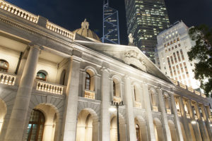hk-macau-travel-bubble-to-be-set-once-zero-cases-are-registered