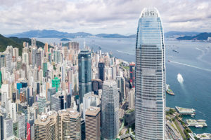 hong-kong-lifts-measures-for-locals-coming-from-macau
