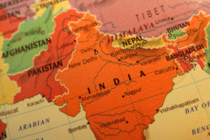 India: new guidelines for online gaming advertising
