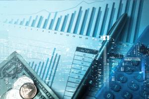 kingston-financial-reported-a-65-decrease-in-net-profits