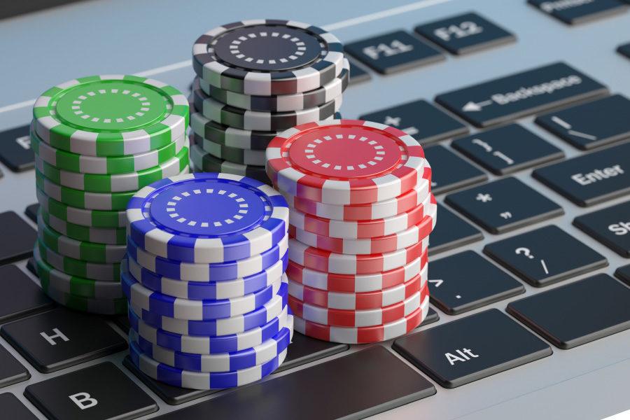 Macau considers legalising online gambling | Focus Asia Pacific