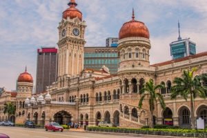 malaysia-expands-lockdown-1-month-but-rwg-remains-open