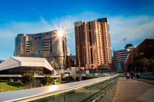 SkyCity Adelaide to reveal US$242m reshape