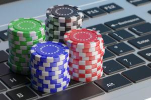 Philippines' operators get online casino licences