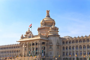 India mulling self-regulated entity for gaming